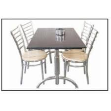 granite dining table for sale. granite top dining table set for sale h
