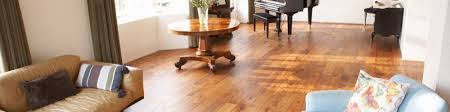 robinson floors provides elegant stylish and timeless s that will turn your home into a refuge away from stress