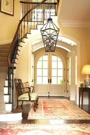 crystal design ideas two story chandeliers chandelier for foyer entrance chandeliers is good lighting ideas large entryway light small size