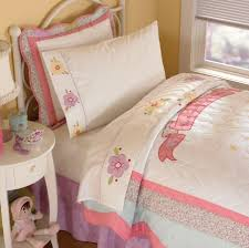 back to ideas to choose princess bedding full