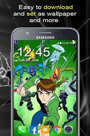 Set up your phone just how you like it. Ben 10 Wallpaper 3d For Android Apk Download
