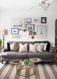 pictures framed fun pillows and art for living room walls to make a statement eiffel tower on gray wall art for living room with wall art amazng gallery art for living room walls oversized wall