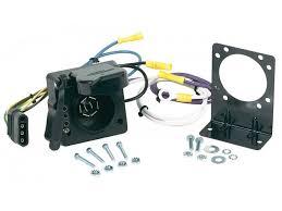hopkins 7 blade wiring diagram wiring diagram hopkins 7 blade wiring diagram