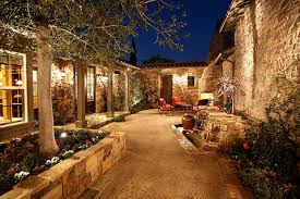 Small Picture Gorgeous Courtyard Gardens and Patios Luxury Pools