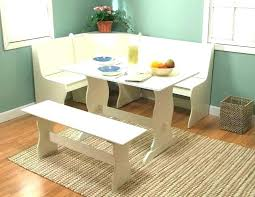 small breakfast table breakfast nook table small breakfast nook table small breakfast nook table kitchen ideas small kitchen nook breakfast nook table small