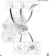 wiring diagram for mack ch613 wiring discover your wiring 1996 kenworth t800 truck electrical wiring mack truck ch613 fuse panel diagram