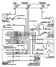 chevy cavalier wiring diagram image similiar chevrolet cavalier wiring diagram keywords on 2004 chevy cavalier wiring diagram