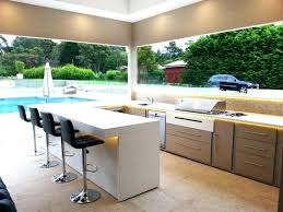 outdoor kitchen island kits prefab outdoor kitchen kits grill island plans how to build an outdoor outdoor kitchen island kits
