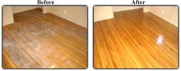 diy wood floor cleaning hardwood floor cleaning new carpet pertaining to wood and polishing decor 8