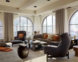 interior decorators nyc. luxury residential interior design tribecca residence living room purvi padia ny firm decorators nyc