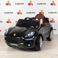 <b>Детские электромобили</b> в Санкт-Петербурге купить в магазине ...