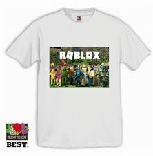 How To Make A Roblox Shirt On Paint Net How To Make Clothes On Roblox Paintnet Roblox Free Hats