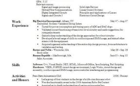 How Can I Make A Free Resume How To Make Resume For First Job A Free Template Can I Online 24