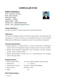 Doc15001125 Definition Cv Resume Cv Definition Resume Template