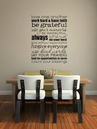 wall art sayings new about remodel home decoration ideas with wall art sayings on custom word wall art canvas with wall art designs wall art sayings new about remodel home decoration