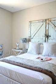 Shabby Chic Headboards For Beds Nest Queen. Chic Nest Headboards Shabby  White Queen Headboard Ideas. Chic Nest Headboards Diy ...