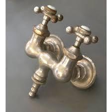 bathtub faucet hi marvellous clawfoot tub faucet parts clawfoot tub supply couplings brass clawfoot faucet hi res wallpaper