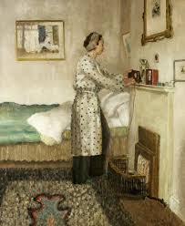 here is the news eleanor best 1875 1957 art ukartist arthousekeepingoil paintingslonelinesscleaning servicesoil