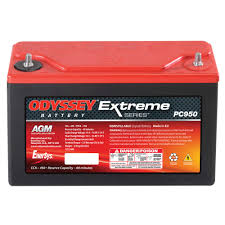 odyssey extreme racing 30 battery pc950 demon tweeks odyssey extreme racing 30 battery pc950