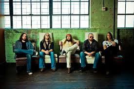<b>Whiskey Myers</b> Houston Tickets - <b>2</b>/15/2020 at Revention Music ...