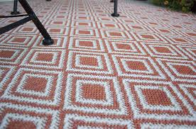 lanai custom cut economy indoor outdoor collection indoor outdoor carpet patio area rugs customize your size and shape