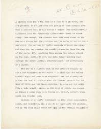 essay on essay on picture books page 1 digital collections free library