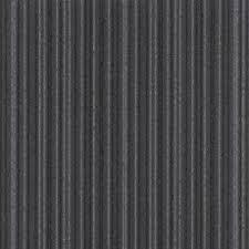 black carpet texture. Office Carpet Tiles Texture Therobotechpage Black