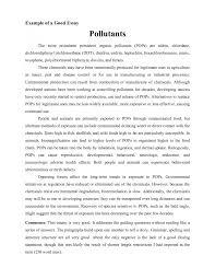 persuasive essay examples for college argument essay example persuasive essay example college argumentative essay examples college board argument essay college board argument essay example