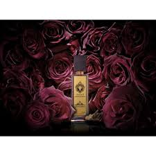 <b>Unique Parfum</b> Mesmerizing Dream оригинал - пробник в подарок ...