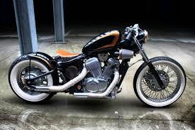 honda shadow 600 vlx bobber parts hobbiesxstyle
