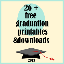 Free Printable Graduation Cards Free Free Graduation Images Download Free Clip Art Free
