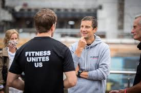 Bear Grylls will put new Army recruits through their paces in bid to stop  them quitting