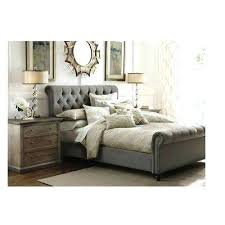 King Beds Headboards Bedroom Furniture The Home Depot Bedroom Colors With  Brown Furniture Grey Bedroom Colors To Match Brown Furniture