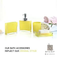 bathroom soap dispensers bath accessories. unique soap dispensers our bath accessories reflect original style bycop bathaccessories bathline bathroom t