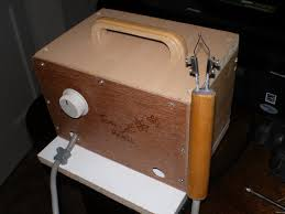 pyrography tools. woodburner by johnrev -- homemade pyrography tool powered a surplus computer power supply with tools