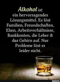 Alkohol Ist Ein Hervorragendes Lösungsmittel Lustige Bilder