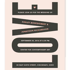 Print Your Own Invites How To Print Your Own Wedding Invitations 14 Things To Know