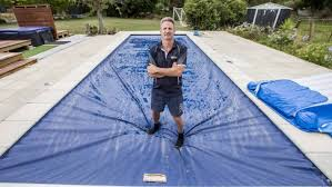 Image Automatic Backyard City Pools Pool Industry Slams wrong Call On Automatic Pool Covers