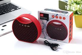 Bluetooth Speakers For Bedroom Wireless Speakers China Wireless ...