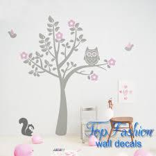 Owl Decor For Bedroom Popular Owl Bedroom Decor Buy Cheap Owl Bedroom Decor Lots From