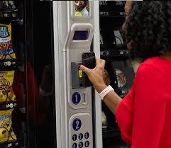 How To Program A Vending Machine Best Fresh Food Full Service Vending Take A Break Vending