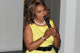 Dream Catcher Foundation Brenda myers powell sorğusuna uyğun şekilleri pulsuz yükle bedava 57