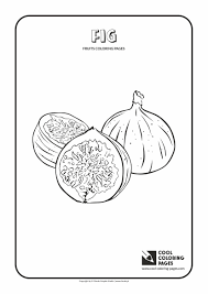 Small Picture Plants coloring pages Cool Coloring Pages