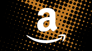 amazon company wallpaper. Beautiful Company So Long Acronym Soup Of AMS AMG And AAP As Those Brands Retire In Favor  A Unified Strategy To Amazon Company Wallpaper