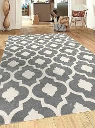 nuloom 8x10 rugs trellis rug fabulous spa blue nuloom moroccan blythe area rug 8 x nuloom 8x10