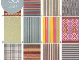 popular indoor outdoor runner rugs designs