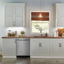 Mood Lighting Kitchen Room Lighting Tips And Ideas For Every Room In Your Home
