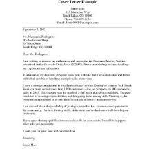 Informal Letter Writing Format Pdf New Informal Proposal Format