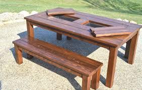 Diy Wood Patio Furniture Fresh Wood Patio Chairs - Bench Ideas