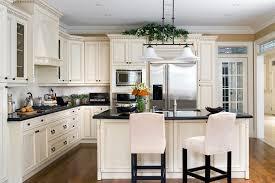 Kitchen Interior Designer Jakarta Interior Kitchen Design 2015 Kitchen Interior Designers